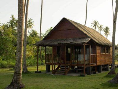 Monkey-villas02